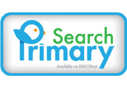 Primary Search (EBSCO) | Perry Cook Public Library